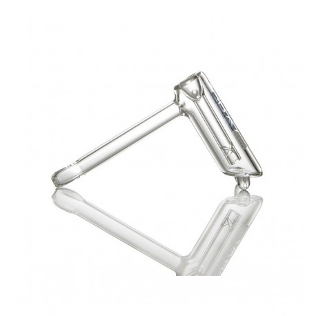 Grav Labs Bubbler 6""